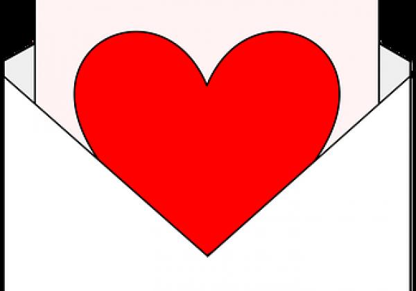 אהבה זוגית