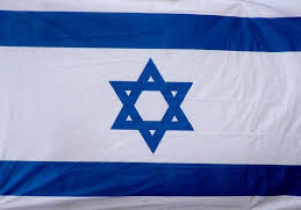 הקולנוע הישראלי- אמירה אמיצה, משפיעה וייחודית