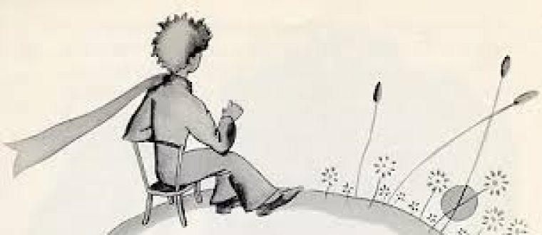 חכמת החיים בספרות המופת לילדים ולמבוגרים