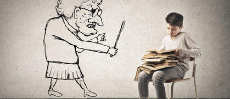 איך משפיע המורה המשפיע?