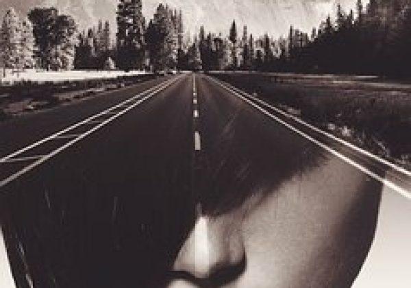 המסע כחשבון נפש ותיקון
