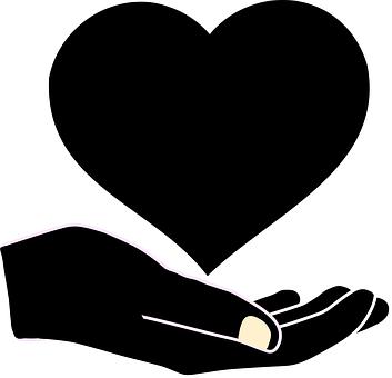 לב ויד