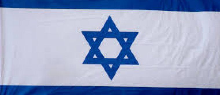 הקולנוע הישראלי- ייחודיותו והצלחתו
