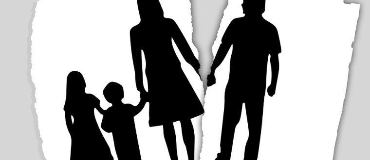 הרצאות ליום המשפחה